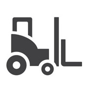 warehouse-icon-material-handling