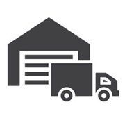warehouse-icon-warehouse-moving